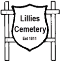 Lillies Cemetery